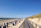 Пляжный променад
