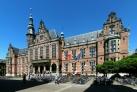 Один из старейших университетов страны