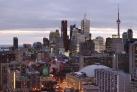 Центр Торонто