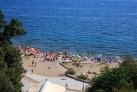 Пляж Лунгомаре