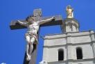 Религиозная архитектура в Авиньоне
