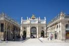 Триумфальная арка в Нанси