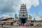 Стеклянный храм