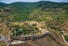 Крепость Нарын-Кала