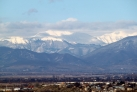 Гори и горы