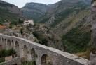 Османский акведук