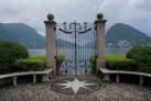 Парк Чивико: ворота в озеро