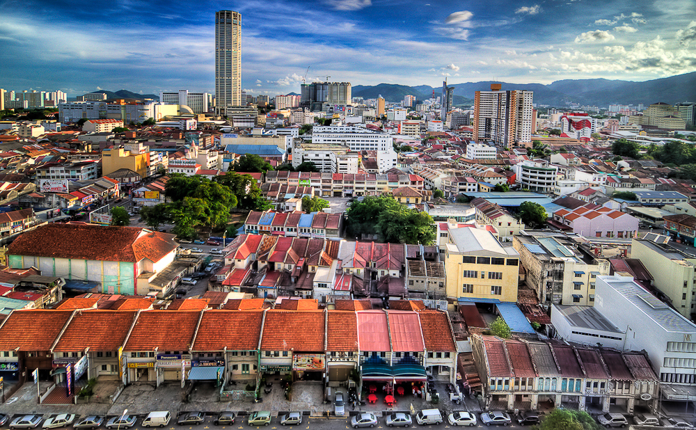 the attractive places in penang island Book your tickets online for the top things to do in penang, malaysia on tripadvisor: see 53,747 traveller reviews and photos of penang tourist attractions find what to do today, this weekend, or in may.