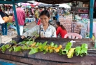Рынок Psar Boeung Chhoeuk