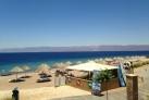 Пляж Акабы