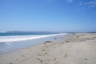 Пляж Коронадо