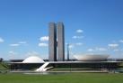 Здание Национального Конгресса