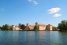 Райнсбергский дворец