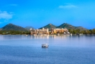 Озеро Пичола