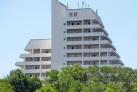 Отель в Анапе