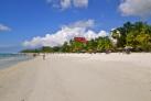Пляж Кок