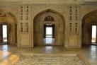 Архитектура Тадж-Махала