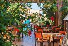 Ресторан в Ретимно