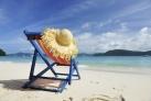 Пляжный отдых на Пхукете