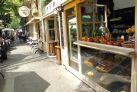 Кафе в Одессе