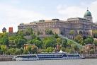 Будайский замок