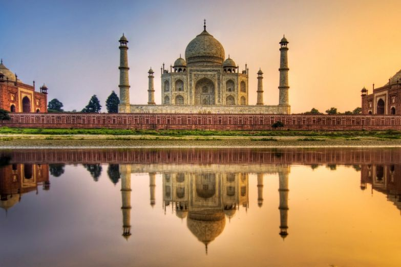 Картинки по запросу Индия