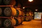 Так рождается настоящий шотландский виски