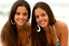 Прекрасные бразильянки