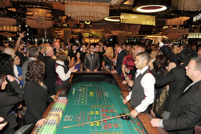Полоцк казино вегас казино для заработка денег