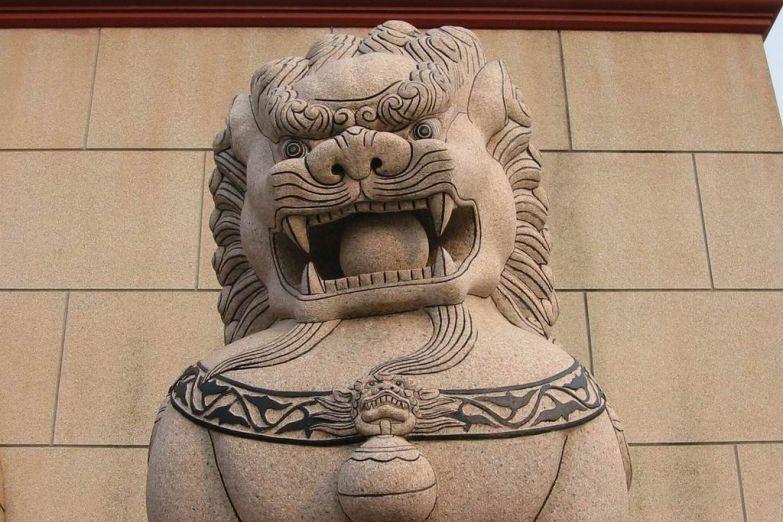Храм-музей Обитель Бессмертных