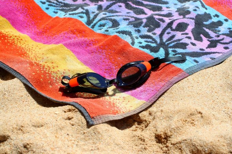 Алгарве - это пляжи