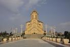 Собор Цминда Самеба