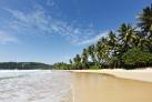 Образцово-показательный пляж
