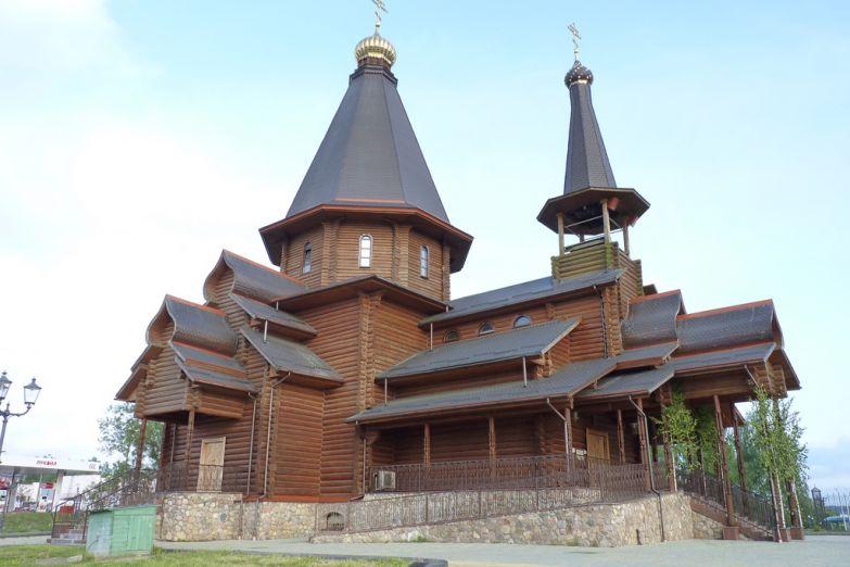 Архитектура Белоруссии