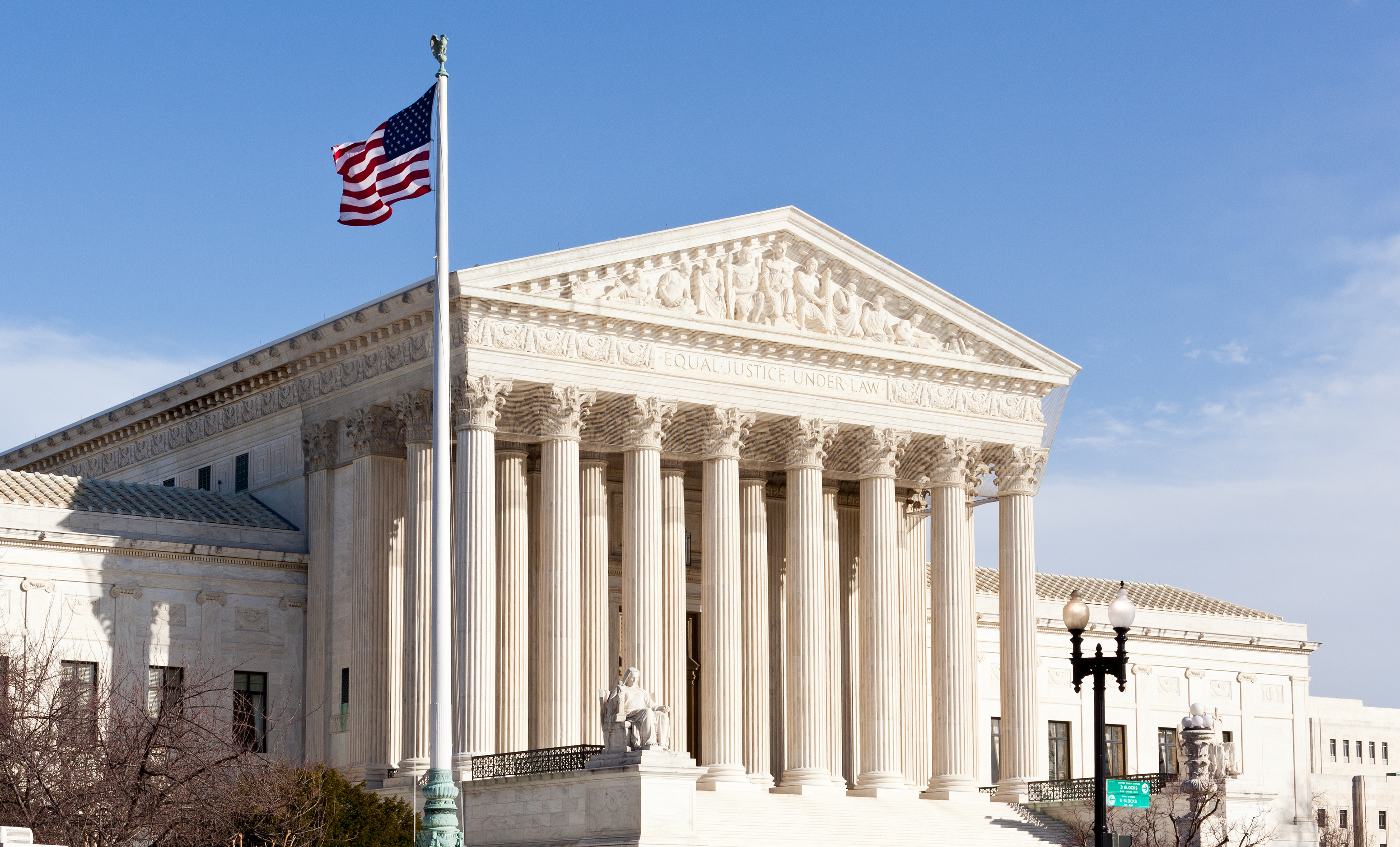 united states constitution and supreme court Live stream - supreme court of the united states 55:58 bar memorial for justice antonin scalia - archive.