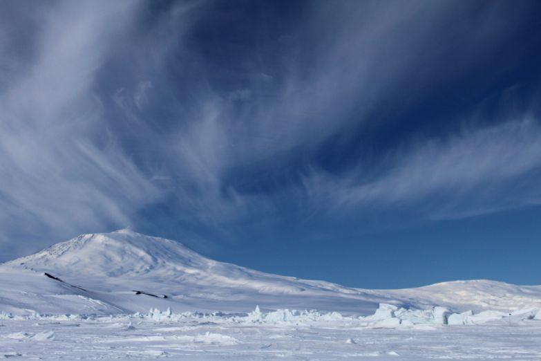 6 Белая пустыня antarktida(flickr_eliduke)