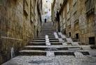 Улица в Старом Городе